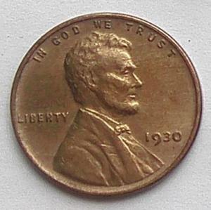 IMG00872выст США 1 цент 1930.jpg