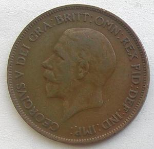 IMG01051выст Великобритания 1 пенни 1931.jpg