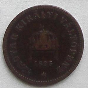 IMG00872выст Венгрия 2 филлера 1896.jpg