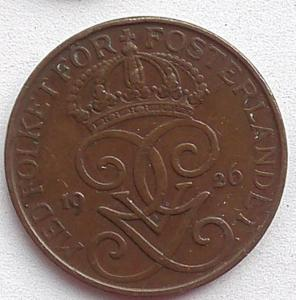 IMG01004Выст Швеция 5 эре 1926.jpg
