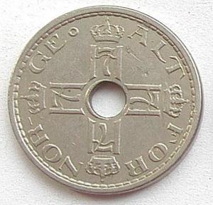 IMG01022Выст Норвегия 50 эре 1928.jpg