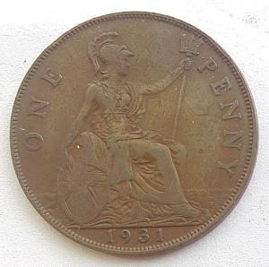 IMG01038выст Великобритания 1 пенни 1931.jpg