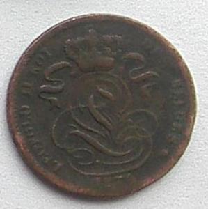 IMG00872выст Бельгия 1 сентав 1874.jpg