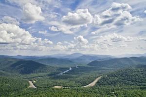 Дорога в горах (а.д. Лидога-Ванино) - копия.JPG