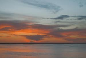 Закат над Амуром 1 - копия.JPG