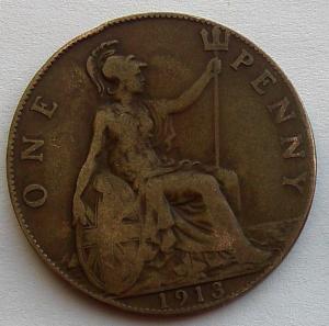 IMG01348Выст Великобритания 1 пенни 1913.jpg