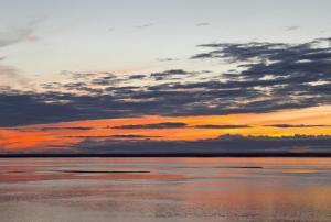 Закат над Амуром - копия.JPG