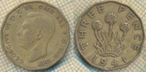 Великобритания 3 пенса 1941  2202.jpg