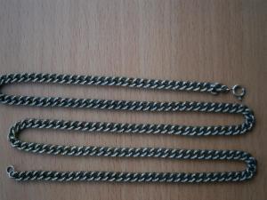 P8054202[1].JPG
