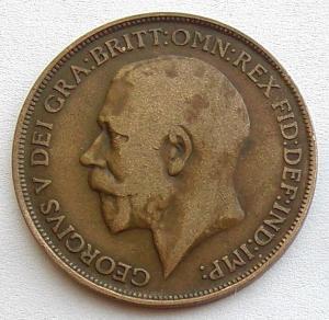 IMG01366Выст Великобритания 1 пенни 1913.jpg