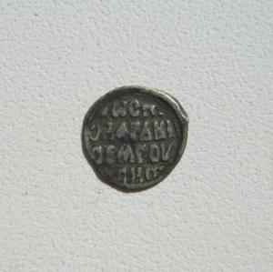 DSCN6762.JPG