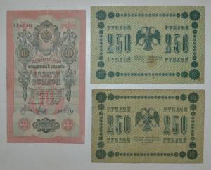 DSC_1875.JPG