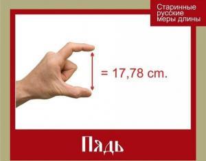 jqvmzdoh3IY.thumb.jpg.5d79cbeebf43d82589f13bb7ad4f2499.jpg