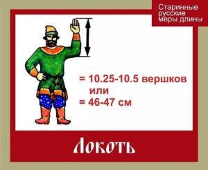 m-kY58vor8M.thumb.jpg.645ad5a66ede2fba6c33d2465e7a844d.jpg