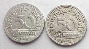 IMG02210выст Германия 50 пф 1921 22 вар1.jpg