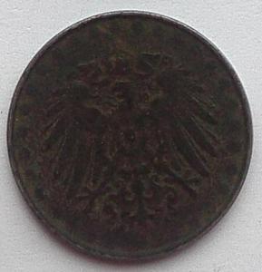 IMG02226выст Германия 10 пфеннигов 1917.jpg