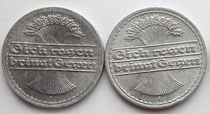 IMG02226выст Германия 50 пф 1921 22 вар2.jpg