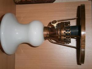 P8094236[1].JPG