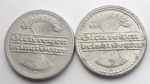 IMG02226выст Германия 50 пф 1921 22 вар1.jpg
