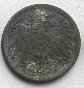 IMG02226выст Германия 10 пфеннигов 1920.jpg