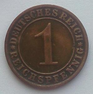 IMG02127Выст Германия 1 рейхспфенигов 1933 А.jpg