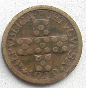 IMG02250выст Португалия 10 сентаво 1949.jpg