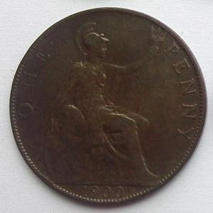 IMG02237выст Великобритания 1 пенни 1900.jpg