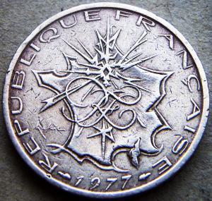 1790.jpg