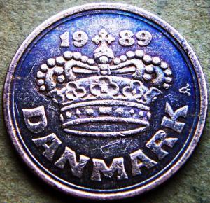 1832.jpg