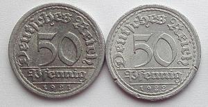 IMG02210выст Германия 50 пф 1921 22 вар2.jpg