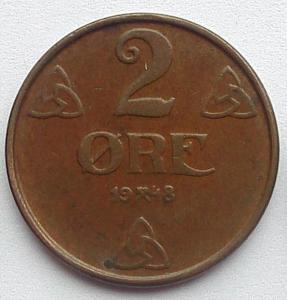 IMG02237выст Норвегия 2 эре 1948.jpg
