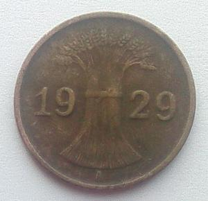 IMG02122Выст Германия 1 рейхспфенигов 1929 АА.jpg