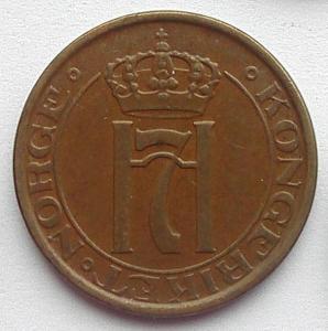 IMG02250выст Норвегия 2 эре 1948.jpg