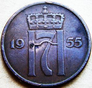 2680.jpg
