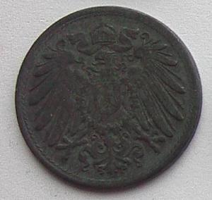 IMG02226выст Германия 10 пфеннигов 1921.jpg