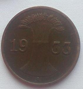 IMG02122Выст Германия 1 рейхспфенигов 1933 А.jpg
