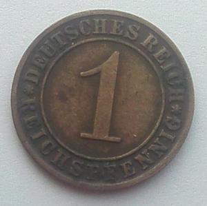 IMG02127Выст Германия 1 рейхспфенигов 1929 А.jpg
