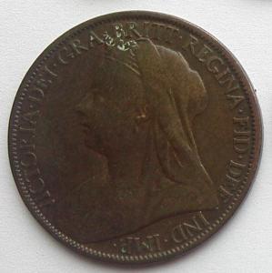 IMG02250выст Великобритания 1 пенни 1900.jpg