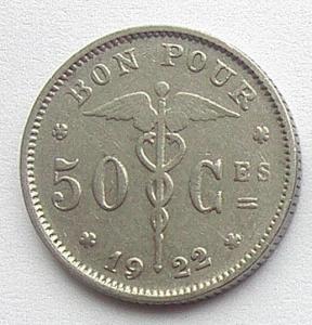 IMG02237выст Бельгия 50 сент 1922.jpg