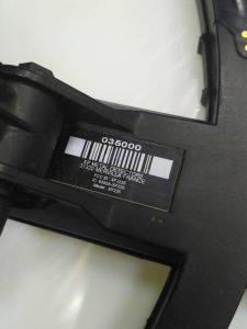 C2DFA8FA-DC0B-4407-98BD-5F1079502E7C.jpeg