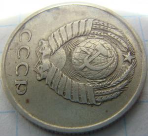 DSC05021.thumb.JPG.be442dce78fff9d17dacea71a3ad12e4.JPG
