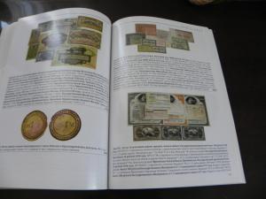 DSCN5005.JPG