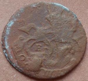 монеты 435.jpg