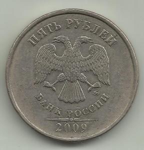 2009.thumb.jpg.40652c95e7cf973e7a8e82050a693433.jpg