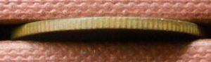 002.thumb.JPG.625e7d1516cec9267a2e90523bc3c6ae.JPG