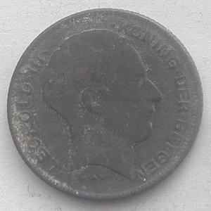 IMG02910выст Бельгия 5 франков 1941.jpg