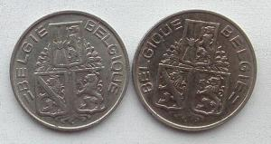 IMG02838выст Бельгия 1 франк 1939 2 шт.jpg