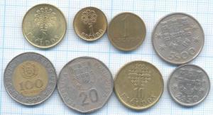 Португалия 8 монет 17 11.jpg