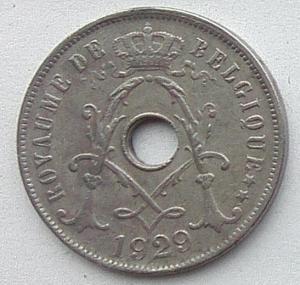 IMG02848выст Бельгия 25 сентов 1929.jpg