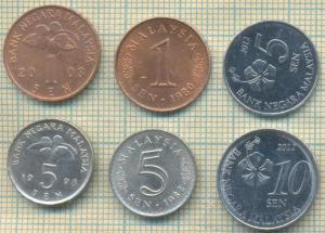 Малайзия 6 монет17 11.jpg